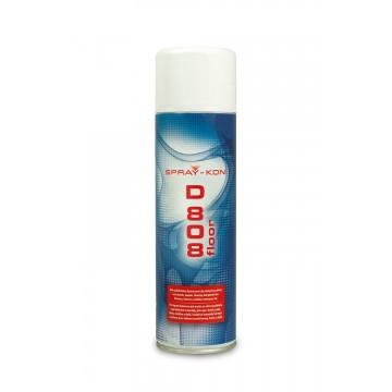 SPRAY-KON FLOOR D808 500mл - aерозол